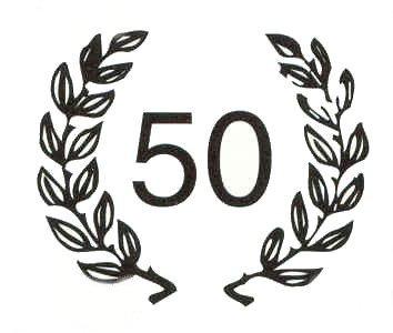 50-ans